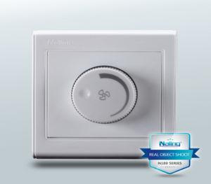 Dimmer Switch / Light Dimmer Switch / LED Dimmer Switch
