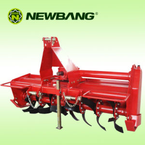 Light Duty Rotary Tiller for Tractor pictures & photos