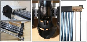 Split Pressure Solar Water Heater (SPB58/1800-24) pictures & photos