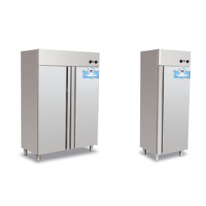 Commercial Type Convection Disinfection Cabinet pictures & photos