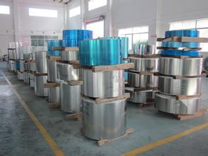 Stainless Steel Plate (rolled cold) pictures & photos