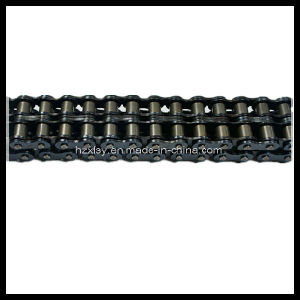 Agriculture Tiller Parts of Roller Chain 08b pictures & photos