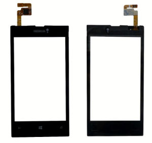 Pantalla Tactil for Nokia Lumia 520 Touch Screen pictures & photos