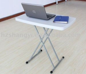 30′′x 20′′ Personal Adjustablecomputer Table pictures & photos