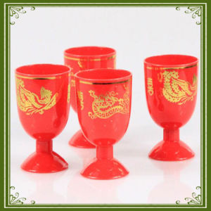 Various Colors Hot Stamping Foil for Drink Cup pictures & photos