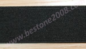 High Quality Elastic Belt for Bag and Garment#1401-52A pictures & photos