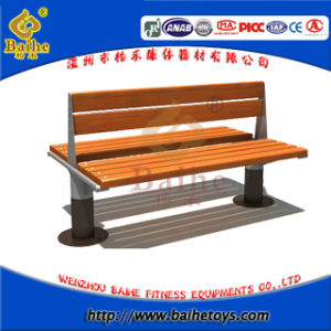 Street Seating Bench (BHD 17101)