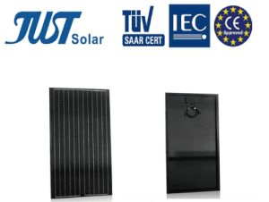 150W Solar Power Panel with 25 Years Warranty Time pictures & photos