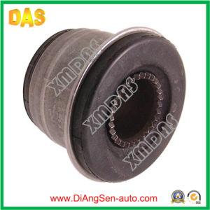 Suspension Rubber Bushing for Mitsubishi L300 P15V Hi2404 Small (MB-430201) pictures & photos