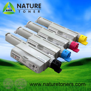 Compatible Laser Toner Cartridge 113r01221 or 106r01290 for Xerox Phaser 6360 pictures & photos