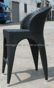 Outdor / Rattan / Dining Chair (SC-064)