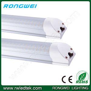 CE RoHS T8 24W 1.5m Light LED Tube