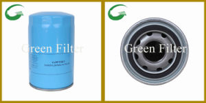 Hydraulic Oil Filter Use for Auto Parts (C781046711) pictures & photos