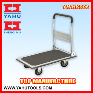Hand Truck (YH-HK006) pictures & photos
