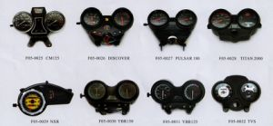 Speedometer pictures & photos