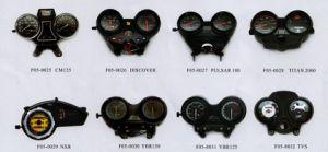 Speedometer pictures & photos