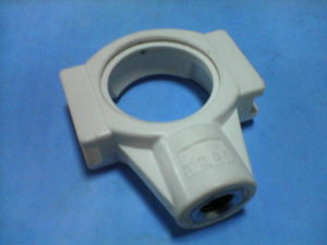 Ball Bearing Housing Fpl 4 Bolt Flange