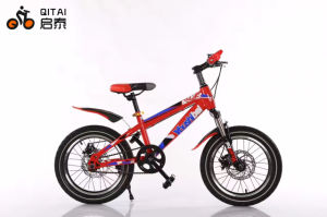 New Popular Children Bicycle for 8 Years Old Child pictures & photos
