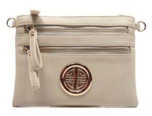 Fashionable Purses Women Shoulder Bags Designer Leather Purses pictures & photos