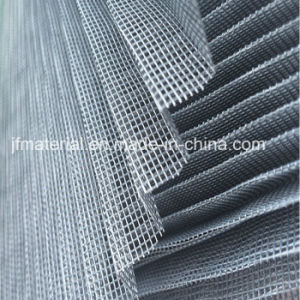 PP/PE Insect Polyester Insect Fiberglass Insect Screen (ISO/SGS) pictures & photos