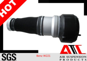 W221 Front Air Suspension for S Class 2213204913 2213209313 Mercedes-Benz pictures & photos