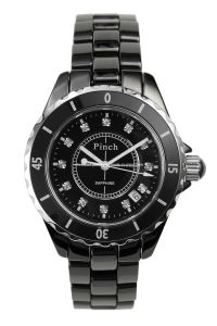 2013 Newest Type Wrist Watch (CW002W)