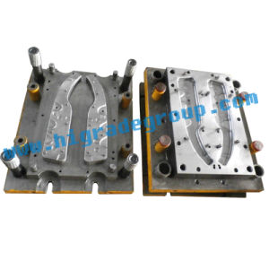 Metal Stamping Tooling/Auto Stage Die/Stamping Die pictures & photos