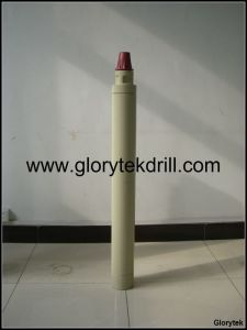 Gl80 Low Pressure DTH Hammers pictures & photos