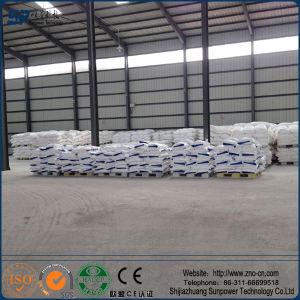 Zinc Oxide Zinc Stearate Zinc Bromide Zinc Borate