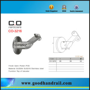 Handrail Support (CO-3216) pictures & photos