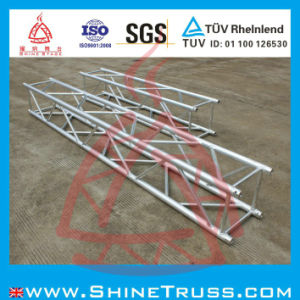 Aluminum Stage Truss, Truss System, Stage Equipment pictures & photos