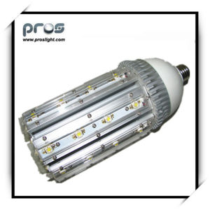 High Quality CE&RoHS E40 E27 LED Street Light pictures & photos