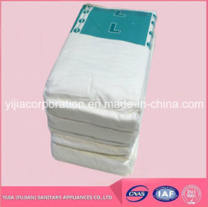 High Quality Diapers for Elder pictures & photos