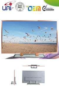 32-55 Inch LED TV High Quality with USB pictures & photos