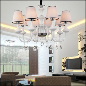 Simple Style Modern Pendant Chandelier Lighting (S5908-8) pictures & photos