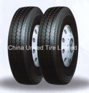 11r22.5 TBR Tyre Radial Truck Tyre Trailer Tyre pictures & photos