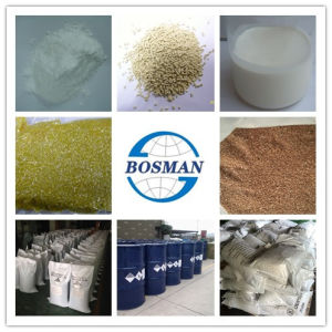 Low Toxicity Fungicide Streptomycin Sulfate (72%WP) pictures & photos