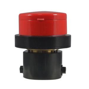 Burner Flow Sensor (CX-FM) pictures & photos