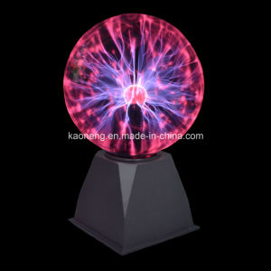 Hot Sell Plasma Light pictures & photos