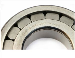 High Quality Fast Gear Parts Primary Shaft Bearing pictures & photos