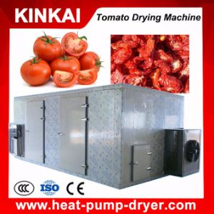 1500 Kg Per Batch Drying Capacity Tomato Drying Machine pictures & photos