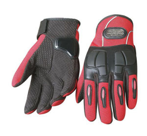 Newest Motorcycle Glove Wearable off-Road Racing Gloves Cycling Mountain pictures & photos