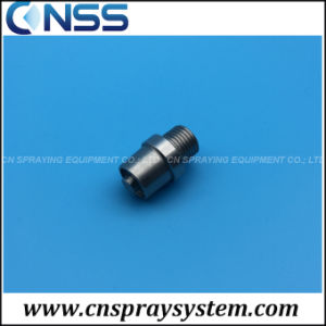 Stainless Steel 707 Windjet Nozzle pictures & photos