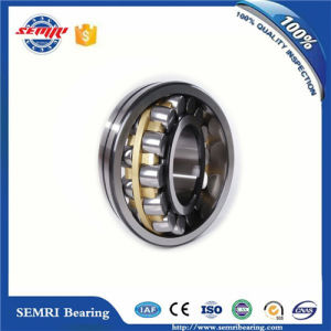 Made in China Semri Brand Spherical Roller Bearing (22211)