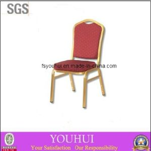 Resturant Chair / Hotel Chair (YH-L11)