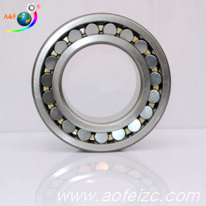 Eccentric Roller Bearing 23232CA/W33 pictures & photos