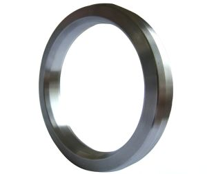 SS 316 Ring Type Joint Gasket pictures & photos