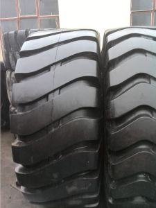 33.00-51 33.00r51 18.00-33 18.00r33, 26.5-25 OTR Tire, L4/L3 Tire, OEM, Tire Factory, Bias and Radial Tire pictures & photos