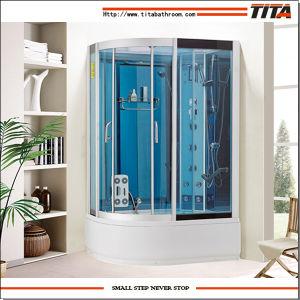 Bathroom Computerized Steam Bath Ts7012c pictures & photos