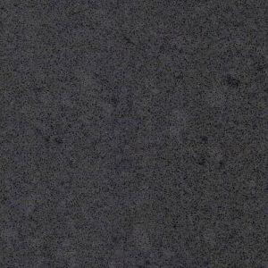 2cm Grey Engineered Quartz Stone Slabs pictures & photos